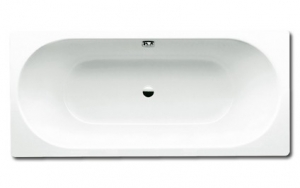 Ванна KALDEWEI CLASSIC DUO 170x75 mod 107