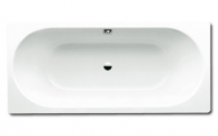 Ванна KALDEWEI CLASSIC DUO 180x80 mod 110