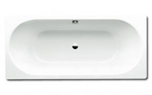 Ванна KALDEWEI CLASSIC DUO 170x70 mod 105