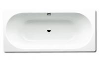 Ванна KALDEWEI CLASSIC DUO 160x70 mod 103