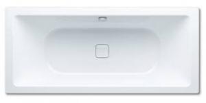 Ванна KALDEWEI CONODUO + панель 200x100 mod 735-7