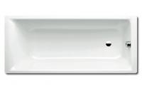 Ванна KALDEWEI PURO 180x80 mod 653