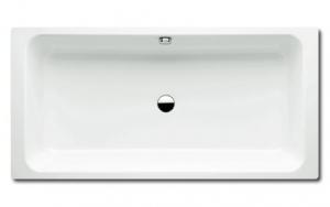 Ванна KALDEWEI BASSINO 200 x 100 mod 144