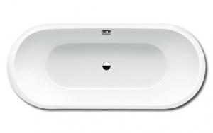 Ванна KALDEWEI CLASSIC DUO OVAL 170x70 mod 116