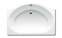 Ванна KALDEWEI DUO POOL 150x100 mod 150-1
