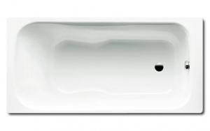 Ванна KALDEWEI DYNA SET 160x70 mod 626