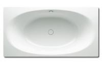 Ванна KALDEWEI ELLIPSO DUO 190x100 mod 230