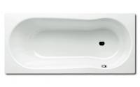 Ванна KALDEWEI NOVOLA SET 170x80 mod 261