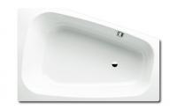 Ванна KALDEWEI PLAZA DUO 180x120 mod 192 L