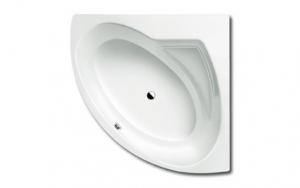 Ванна KALDEWEI PUNTA DUO 3 140x140 mod 910-1