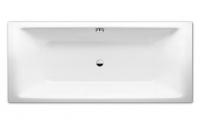 Ванна KALDEWEI PURO DUO 170x75 mod 663
