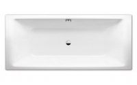 Ванна KALDEWEI PURO DUO 180x80 mod 664