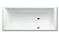 Ванна KALDEWEI PURO Б/С 160x70 mod 684