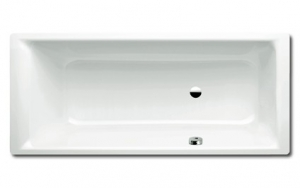 Ванна KALDEWEI PURO Б/С 170x75 mod 656