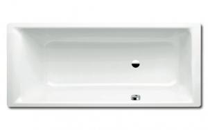 Ванна KALDEWEI PURO Б/С 180x80 mod 657