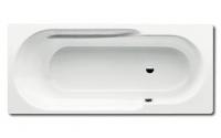 Ванна KALDEWEI RONDO 170x75 mod 700