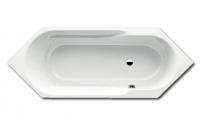 Ванна KALDEWEI RONDO 6 197 x 75 mod 706
