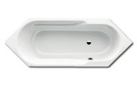 Ванна KALDEWEI RONDO 6 206x80 mod 716