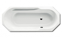 Ванна KALDEWEI RONDO 8 170x75 mod 708