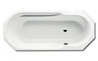 Ванна KALDEWEI RONDO 8 180x80 mod 718