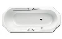 Ванна KALDEWEI RONDO 8 STAR 170x75 mod 709
