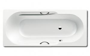 Ванна KALDEWEI RONDO STAR 170x75 mod 701