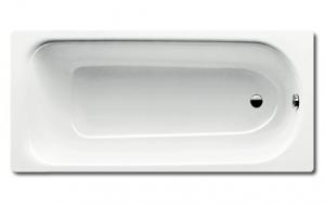 Ванна KALDEWEI SANIFORM PLUS 180X80 mod 375-1