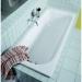 Ванна KALDEWEI SANIFORM PLUS 160X75 mod 367
