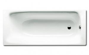 Ванна KALDEWEI SANILUX 170 x 75 mod 342