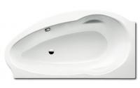 Ванна KALDEWEI STUDIO +подушка+панель 170x90 mod 826-3 R