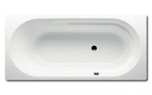 Ванна KALDEWEI VAIO 170x80 mod 960
