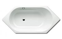 Ванна KALDEWEI VAIO 6 190x90 mod 958