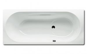 Ванна KALDEWEI VAIO SET 160x70 mod 956
