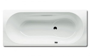 Ванна KALDEWEI VAIO SET 170x75 mod 954