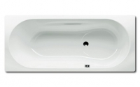 Ванна KALDEWEI VAIO SET 180x80 mod 946