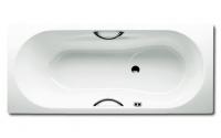Ванна KALDEWEI VAIO SET STAR 170x75 mod 955