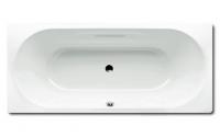 Ванна KALDEWEI VAIO DUO 180x80 mod 950