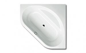 Ванна KALDEWEI VAIO DUO 3 + панель 140x140 mod 962-7