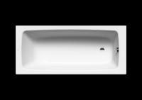 Ванна KALDEWEI CAYONO 180 x 80 x 41 mod 751