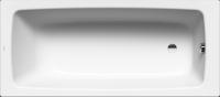 Ванна KALDEWEI CAYONO 150 x 70 x 41mod 747