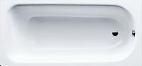 Ванна KALDEWEI EUROWA (FORM PLUS)170х70 Mod.312
