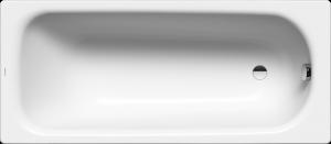 Ванна KALDEWEI SANIFORM PLUS 170 x 73 mod 371-1