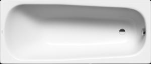 Ванна KALDEWEI SANIFORM PLUS 175 x 75 mod 374